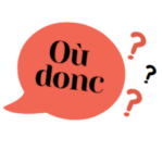 cropped-logo-oudonc-1.png